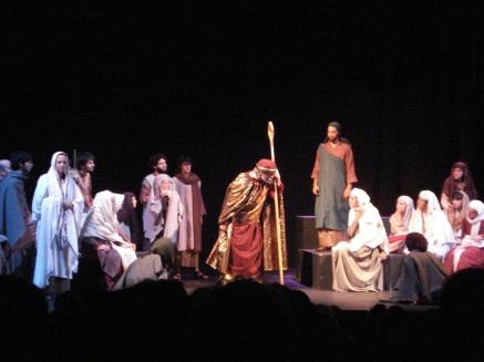 teatro-bariona-de-jean-paul-sartre-4
